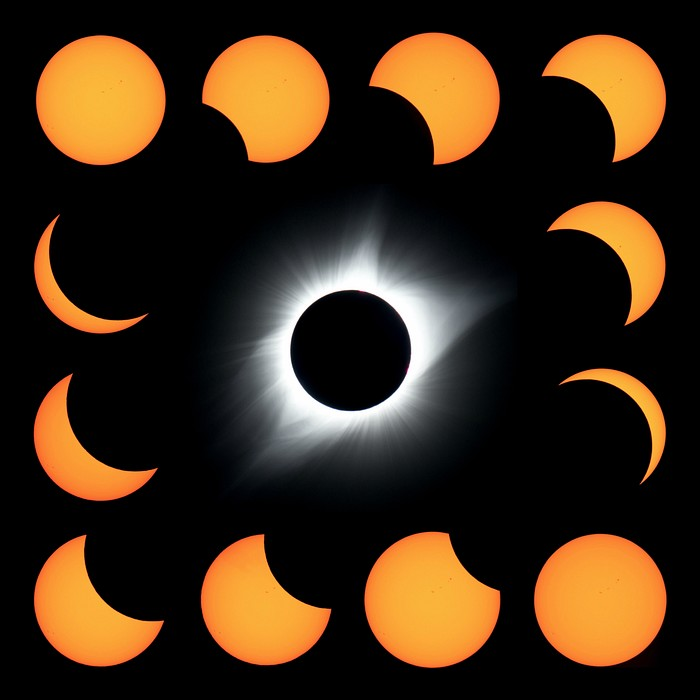 eclipse13